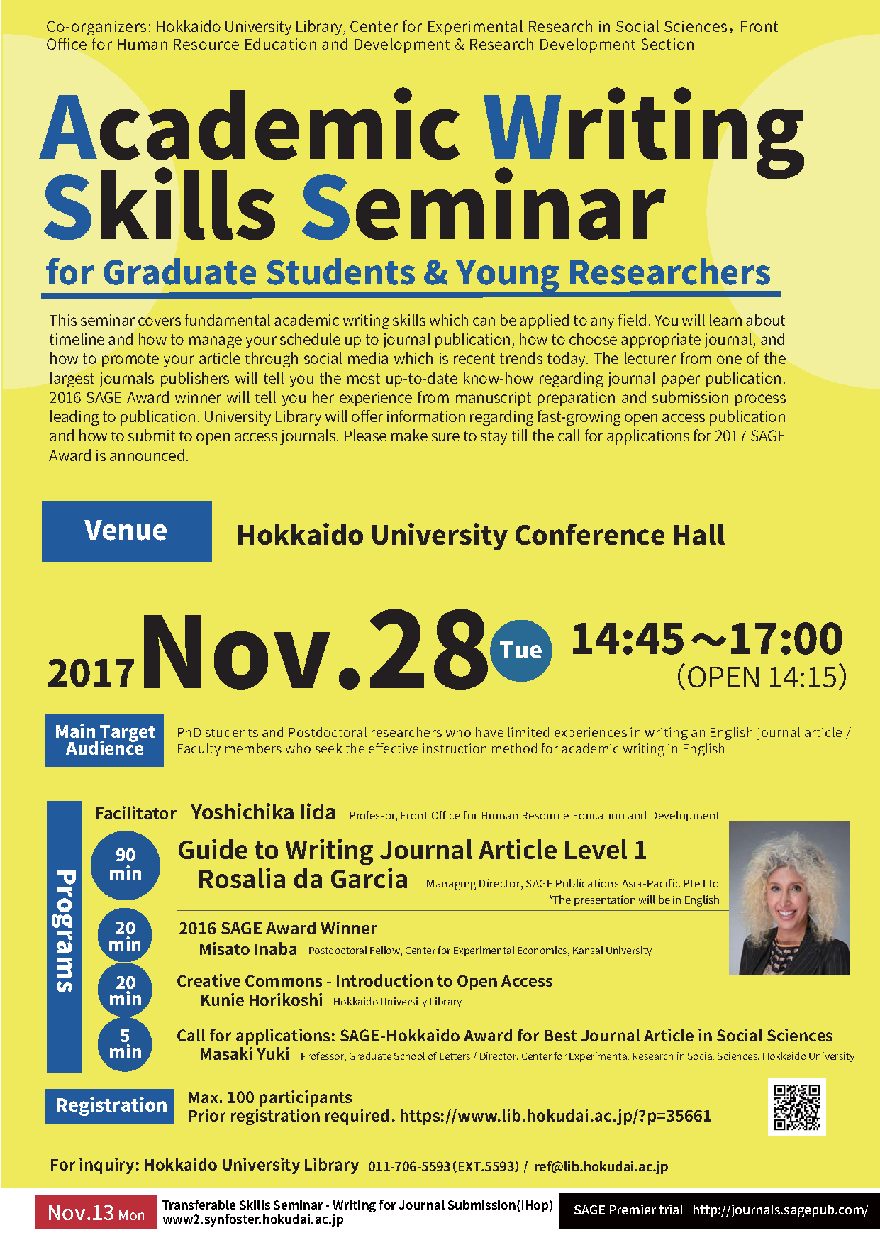 Academic writing services for graduate students